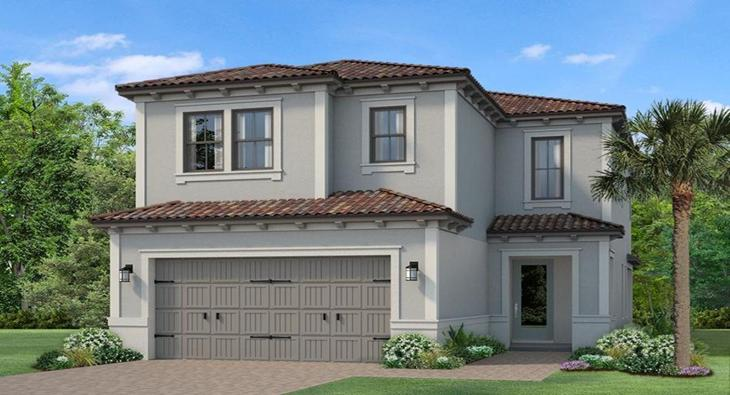 Lutz Florida Real Estate | Lutz Florida Realtor | New Homes Communities