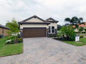 Bougainvillea Place  Ellenton Florida Real Estate | Ellenton Florida Realtor | New Homes Communities
