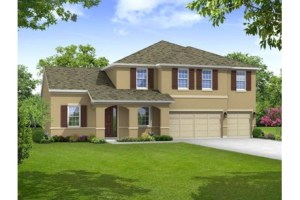 Villa d Este Ruskin Florida Real Estate | Ruskin Realtor | New Homes for Sale | Ruskin Florida