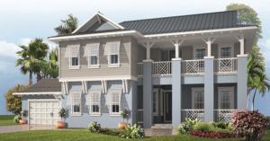 Mirabay Apollo Beach | Apollo Beach Florida Real Estate | Apollo Beach Realtor | New Homes for Sale | Apollo Beach Florida