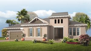 Mirabay Apollo Beach   Apollo Beach Florida Real Estate   Apollo Beach Realtor   New Homes for Sale   Apollo Beach Florida