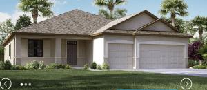 The Lancaster Lennar Homes Riverview Florida Real Estate | Ruskin Florida Realtor | New Homes for Sale | Tampa Florida