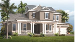 33572 Apollo Beach   Apollo Beach Florida Real Estate   Apollo Beach Realtor   New Homes for Sale   Apollo Beach Florida