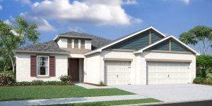 Trevesta Palmetto Florida Real Estate | Trevesta Realtor | New Homes Community