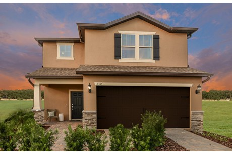 34221 & 34222 Palmetto Florida Real Estate | Palmetto Realtor | New Homes for Sale | Palmetto Florida