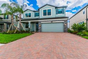 Ventana Groves By M/I Homes Riverview Florida Real Estate | Riverview Florida Realtor | New Homes for Sale | Tampa Florida