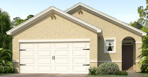 Carriage Pointe  Gibsonton Florida Real Estate | Gibsonton Realtor | New Homes