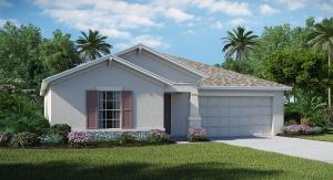 The Millennials & New Market & New Generation & New Home   Apollo Beach Florida Real Estate   Apollo Beach Realtor   New Homes for Sale   Apollo Beach Florida