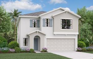 New Homes 33570 & 33573 Ruskin Florida Real Estate   Ruskin Realtor   New Homes for Sale   Ruskin Florida