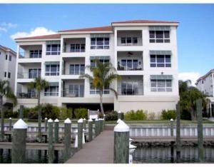Bella Sol  Apollo Beach    Apollo Beach Florida Real Estate   Apollo Beach Realtor   Condominiums for Sale   Apollo Beach Florida