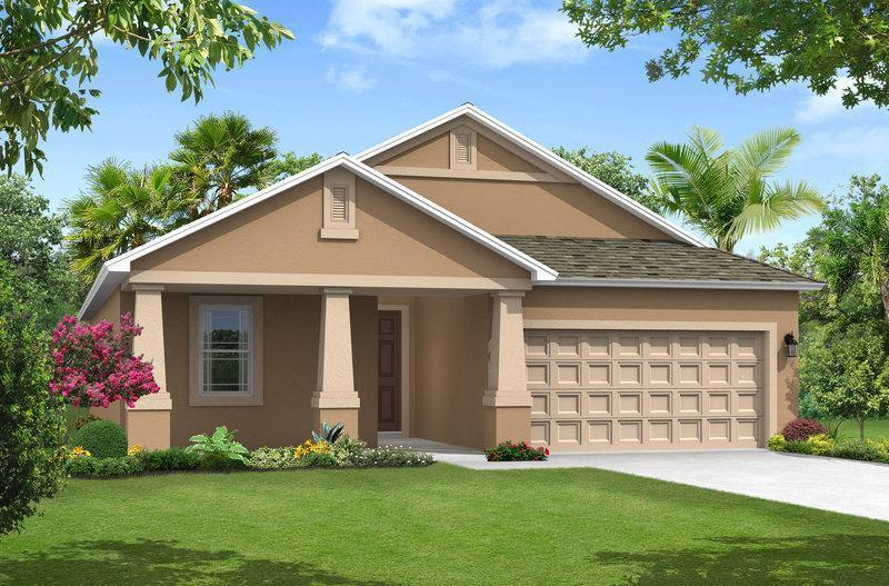 33510 & 33511 Brandon Florida Real Estate | Brandon Realtor | New Homes for Sale | Brandon Florida