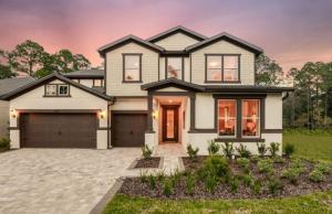 K-Bar Ranch New Tampa Florida Real Estate | New Tampa Realtor | New Tampa Florida | New Homes for Sale