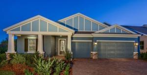 Land O Lakes Florida Real Estate   Land O Lakes Florida Realtor   New Homes Communities