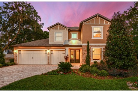 Lutz Florida Real Estate   Lutz Florida Realtor   New Homes Communities