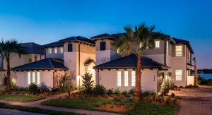 Tidewater Preserve by WCI Communities Bradenton Florida Real Estate | Bradenton Florida Realtor | New Homes Communities