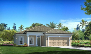 The Brighton Park Creek  Riverview Florida Real Estate | Riverview Realtor | New Homes for Sale | Riverview Florida