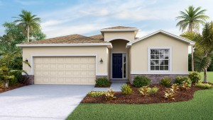 DR Horton Homes | Brooker Ridge Brandon Florida Real Estate | Brandon Realtor | New Homes for Sale | Brandon Florida