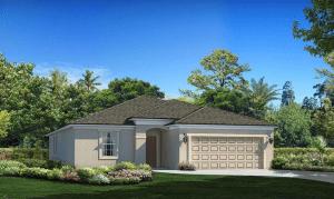 The Geneva Crystal Lagoon Southshore Bay Wimauma Florida Real Estate   Wimauma Realtor   New Homes Communities