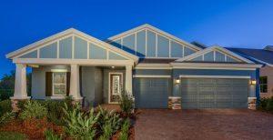 33547 FishHawk Ranch Lithia Florida Real Estate | Lithia Florida Realtor | Lithia Florida New Homes Communities