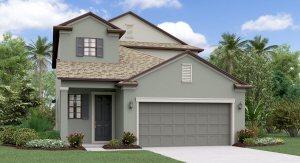 The Massachusetts Belmont Ruskin Florida Real Estate | Ruskin Realtor | New Homes for Sale | Ruskin Florida