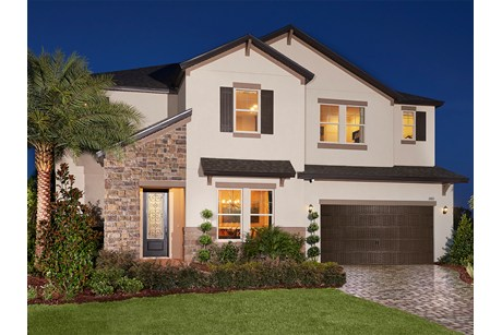Mariposa Riverview Florida Real Estate | Riverview Realtor | New Homes for Sale | Riverview Florida