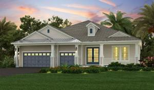 Waterset New Homes For Sale Apollo Beach Florida
