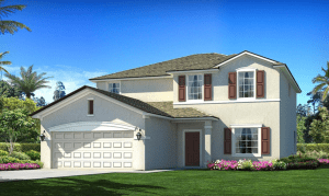 The  Newport Florida Real Estate | Riverview Realtor | New Homes for Sale