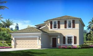The Newton Crystal Lagoon Southshore Bay Wimauma Florida Real Estate | Wimauma Realtor | New Homes Communities