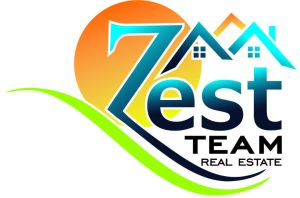 Zest Team At Future Home Realty | 33647 | New Tampa Florida Real Estate | New Tampa Florida Realtor | New Tampa Florida | New Home Communities
