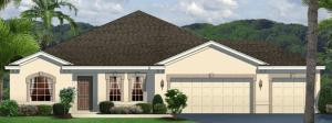 Ryan New Homes For Sale Tampa Florida