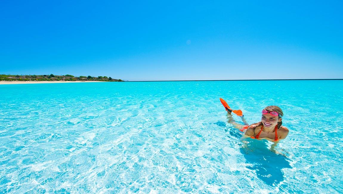 Crystal Lagoon Southshore Bay Wimauma Florida Real Estate   Wimauma Realtor   New Homes Communities