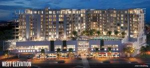 The Mark Sarasota Florida Real Estate   Sarasota Florida Realtor   New Condominiums & New Homes