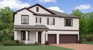 The Wyoming Belmont Ruskin Florida Real Estate | Ruskin Realtor | New Homes for Sale | Ruskin Florida