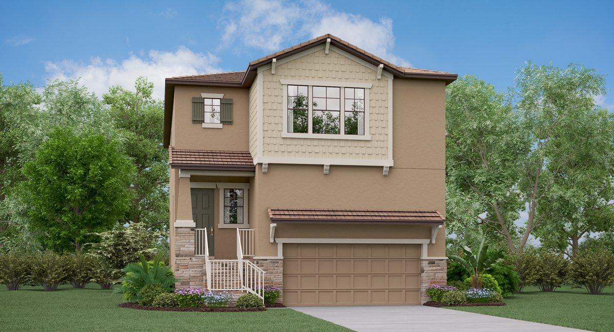 33611 | Tampa Florida Real Estate | Tampa Florida Realtor | New Homes for Sale | Tampa Florida