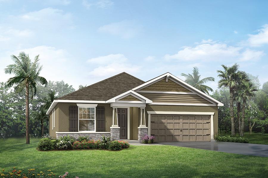 Mattamy Homes | Riverview Florida Real Estate | Riverview Realtor | New Homes for Sale | Riverview Florida