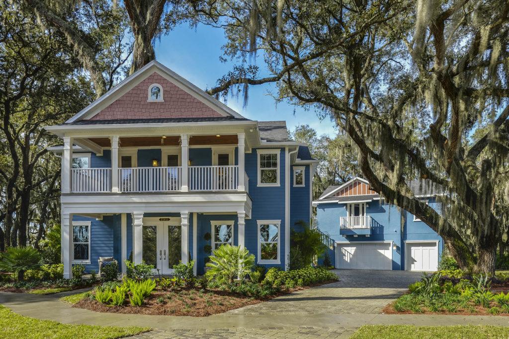 WESTLAKE Fishhawk Ranch Ranch Lithia Florida Real Estate | Lithia Florida Realtor | Lithia Florida New Homes Communities