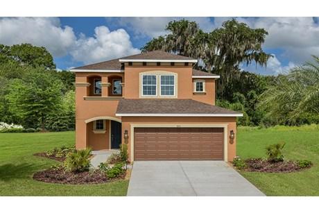 Old Mill Preserve Palmetto Florida Real Estate   Palmetto Realtor   New Homes for Sale   Palmetto Florida