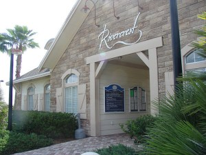 RiverCrest Lakes New Home Community Riverview Florida