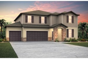 Pulte & Centex Homes | Riverview Florida Real Estate | Riverview Realtor | New Homes for Sale | Riverview Florida