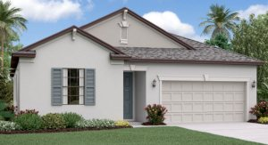 The North Carolina Lennar Homes Ventana Riverview Florida Real Estate   Riverview Realtor   New Homes for Sale   Riverview Florida