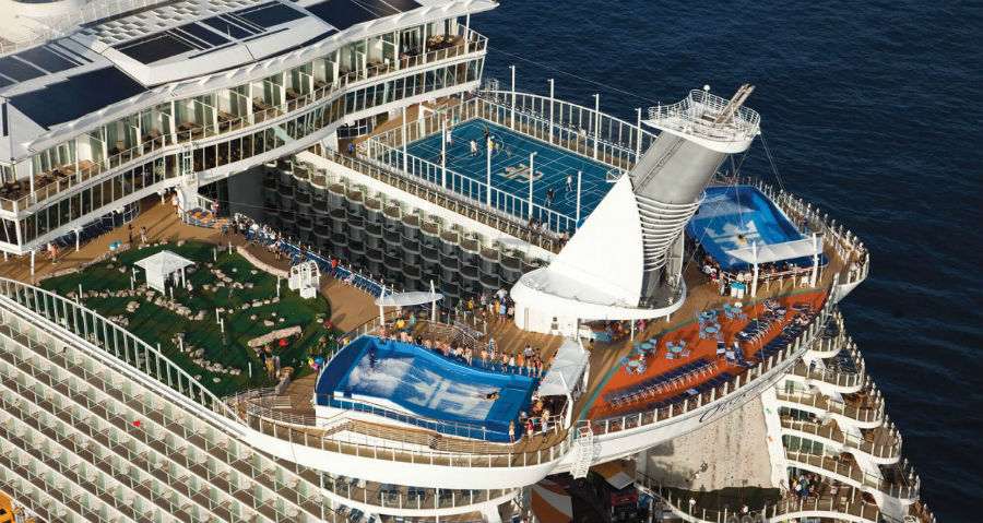 The Client who Purchase a New Construction Home will receive a two-person cruise to Mexico, the Western Caribbean, or the Bahamas.