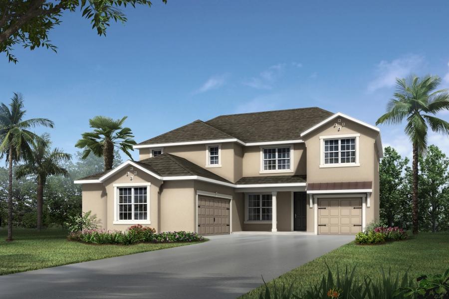 Mattamy Homes New Home Communities Riverview Florida Home » Mattamy Homes New Home Communities Riverview Florida