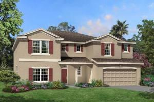 The  Palazzo Homes M/I Homes  Ventana Riverview Florida Real Estate   Riverview Florida Realtor   New Homes for Sale   Tampa Florida