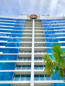 Seminole Hard Rock  New Home Communities Tampa Florida