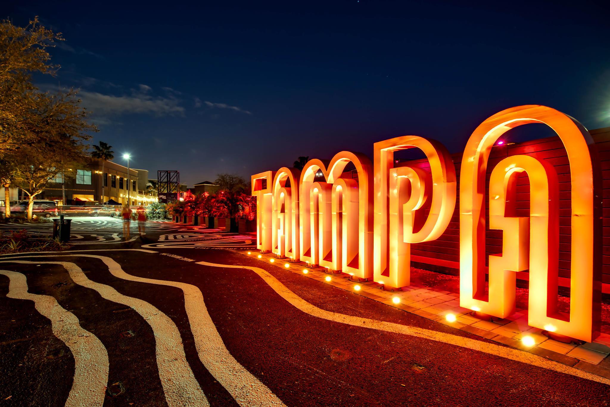 33647 New Home Communities  Tampa Florida