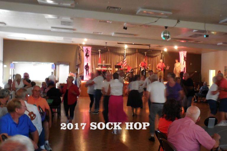 2017-SOCK-HOP-1