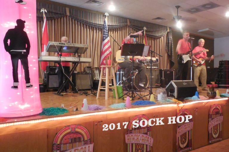 2017-SOCK-OP-1