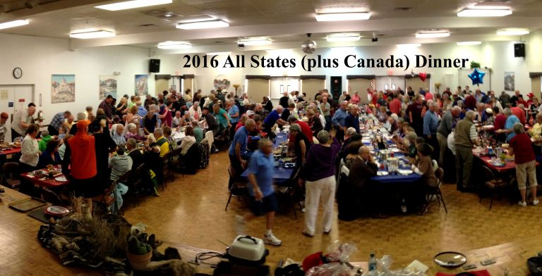 All-States-2016