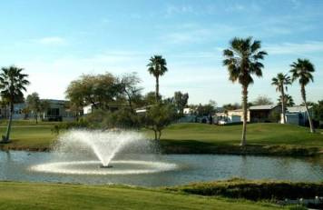 Golf_Photos_10__op_640x480