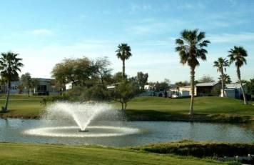 Golf_Photos_10__op_640x480